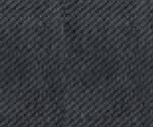 Verona Antazite Grey.jpg
