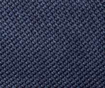 Verona Denim Blue.jpg