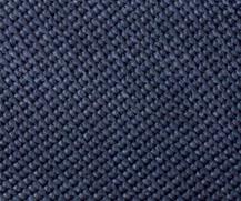 Verona Denim Blue.jpg