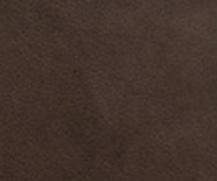 Темно-коричневый.jpg