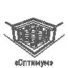 Оптимум.png